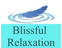 Float Lousiville - Blissful Relaxation